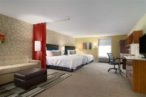 home2 suites by charleston airport convention