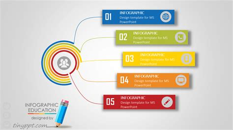 design powerpoint free download powerpoint animated design templates free choice image