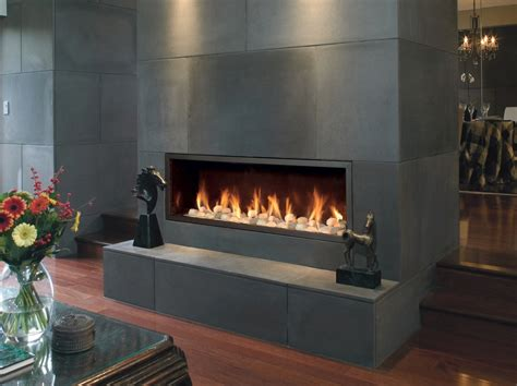 town country fireplaces town country contemporary gas fireplaces valley