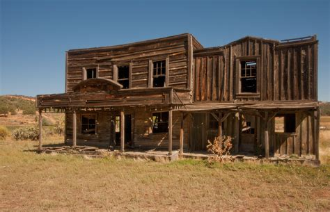 want to buy a ghost town in utah youtube johnson movie set utah ghost town picture gallery