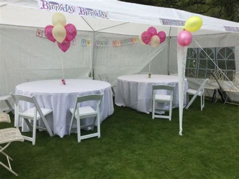 used table linens for sale secondhand catering equipment the best place to buy or