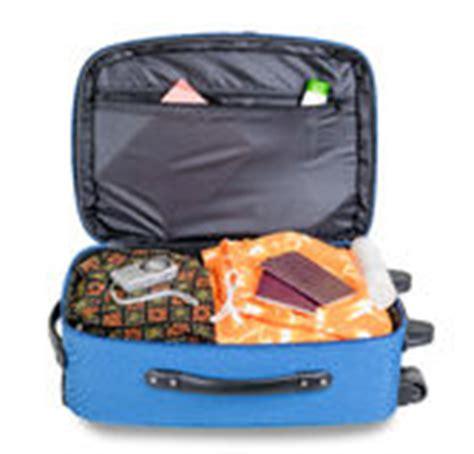Kofferaufkleber Mexiko by Der Offene Koffer Stockfotos Bild 27085933