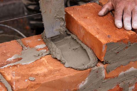 Chimney Masonry Work - winter masonry work kansas city ks fluesbrothers
