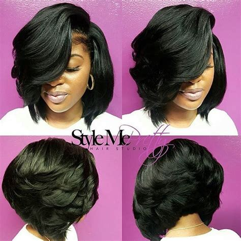 knappyhair extentsions hairstyles 25 best ideas about quick weave hairstyles on pinterest