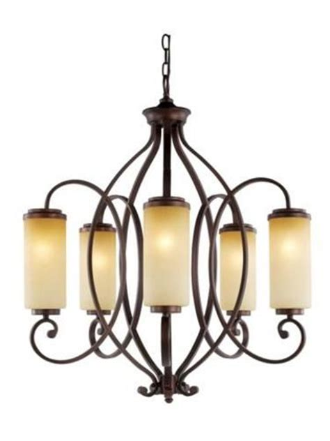 patriot lighting elegant home patriot lighting elegant home haylee 5 light 29 5