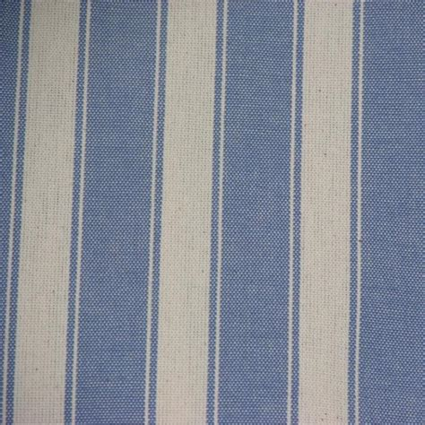 online upholstery fabric store fabrics online fabric shop