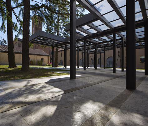 pavimento in cemento per interni prezzi pavimento esterno cemento stato prezzi