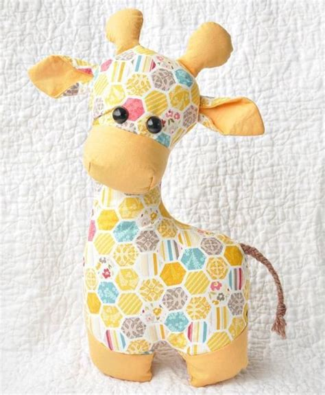 pattern sewing toys top 9 toy animal sewing patterns animal sewing patterns