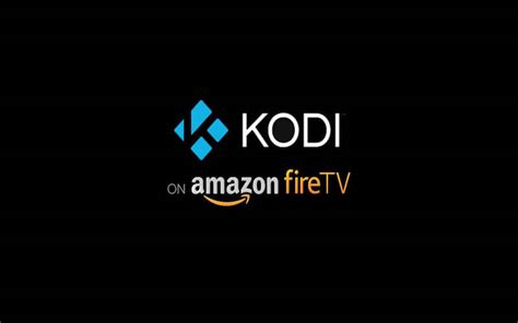 how to install kodi on firestick the 2018 step by step for every beginner to install kodi on firestick jailbreak firestick tips and tricks amazing add ons and more books how to install kodi on firestick from scratch 100
