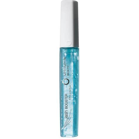 Maskara Transparan Oriflame caperucita tiene una cita tratamientos pesta 209 as
