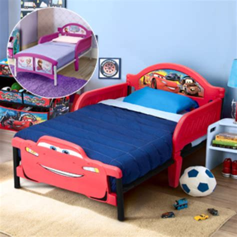 Bett Real by Kinder Bett Real Ansehen