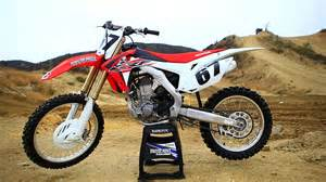 Honda Crf450 Honda Crf450 Wallpaper 2016