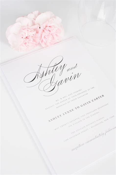 shine wedding invitations timeless wedding invitations wedding invitations