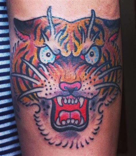 three kings tattoo villain arts