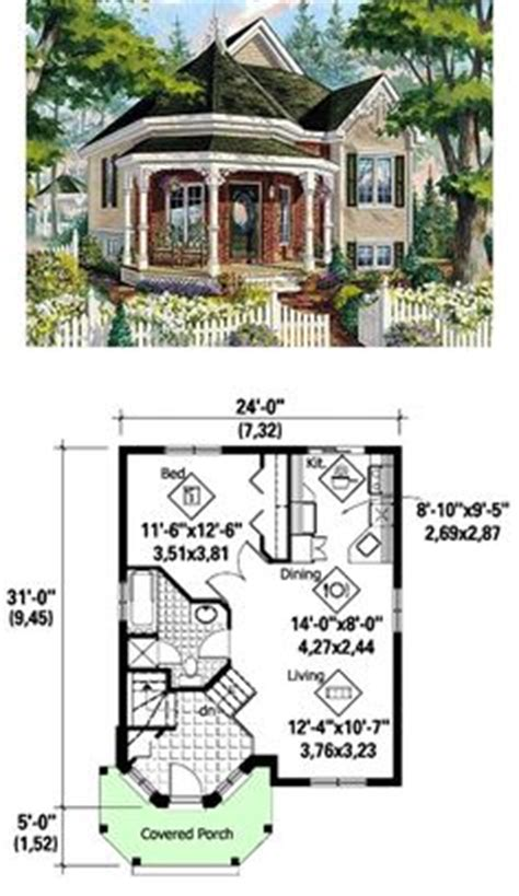 tiny victorian cottage design mom halloween entry and porch cdm home tour cottages sheds