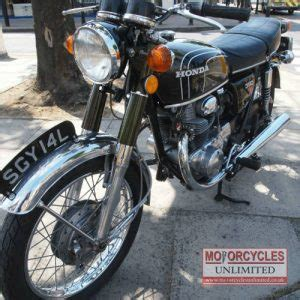classic honda cb350 k4 sold 1973 on car and classic uk 1973 honda cb350 k4 classic honda for sale motorcycles