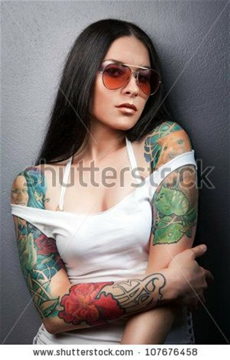 do girls like guys with tattoos do like with tattoos nigeria