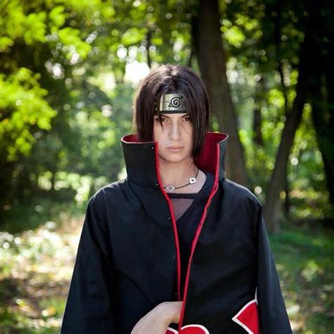 anyone know where i can get an akatsuki cloak with this