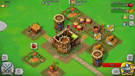age of empires best age of empires castle siege tips tricks and