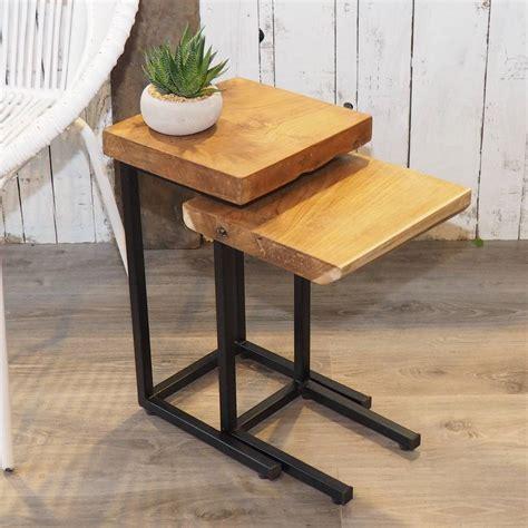 Affordable Coffee Tables Coffee Table Affordable Wooden Coffee Tables Design Ideas Coffee Table Ikea