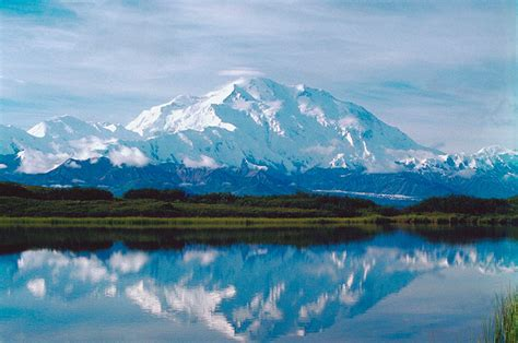 12 day classic south africa gate 1 travel 12 day classic alaska with 7 day cruise visit anchorage