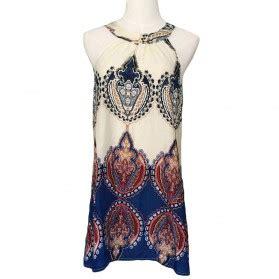 Dress Pantai Pria Microfiber M dress pantai wanita summer style size m beige jakartanotebook