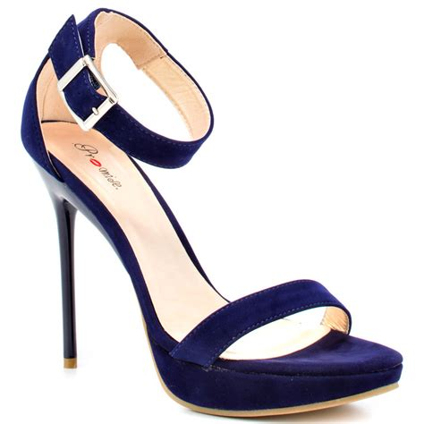 romania navy promise 59 99 free shipping