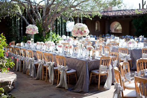 outdoor wedding reception advantages of the outdoor wedding reception weddingelation