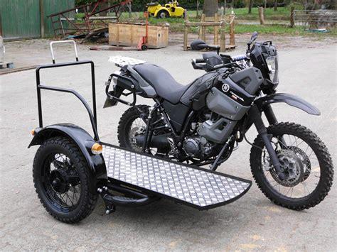 Motorrad Mit Beiwagen Zeichnung by Gespannbau De Beiwagen Seitenwagen