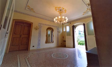 terrazzo alla veneziana la pietra e il pavimento alla veneziana