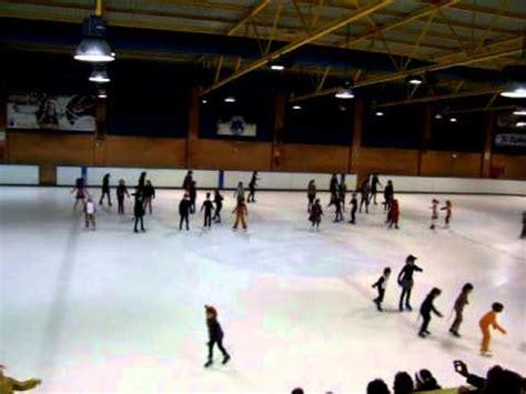 libro la pista de hielo libro de la selva patinaje sobre hielo legan 233 s mayo 2011 youtube