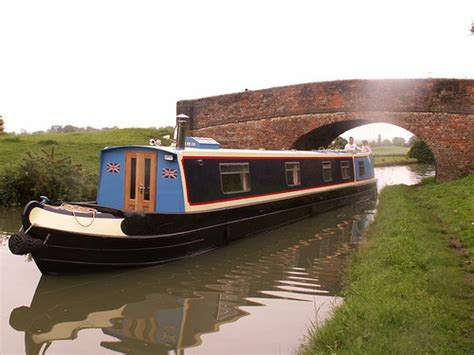 bluewater canal boats bluewater boats ltd photos warwickshire based canal