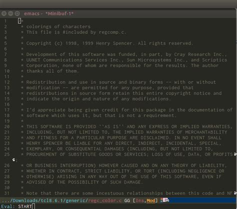 vim replace pattern not found why can t vim to be appealing like emacs vim