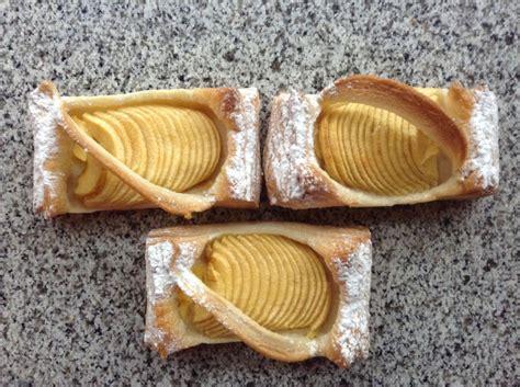 jalousie pomme boulangerie oberson commerce viennoiserie jalousie