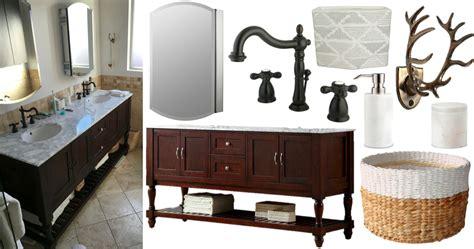 spanish style bathroom ideas spanish style bathroom furniture brightpulse us