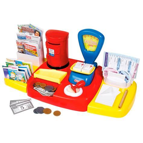 Office Toys Post Office Casdon Toys