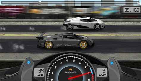 download game android drag racing mod unlimited money android games mod drag racing mod v1 7 7 apk unlimited