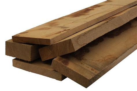 planche de boucher en bois planche de bois sur mesure pas cher