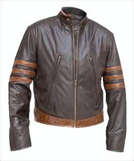 Jaket Pria Kulit Domba Asli Jkp 0031 blufada jaket kulit jaket kulit casual