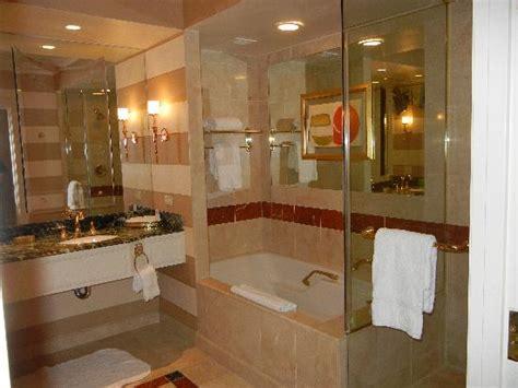 venetian bathroom picture of the venetian las vegas las