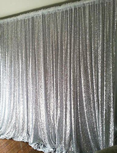 Wedding Background Drapes by Buy Wholesale Wedding Fabric Draping From China