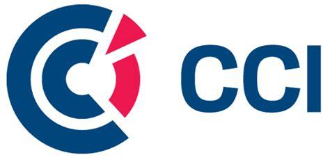 chambre des commerce et de l industrie elections aux cci