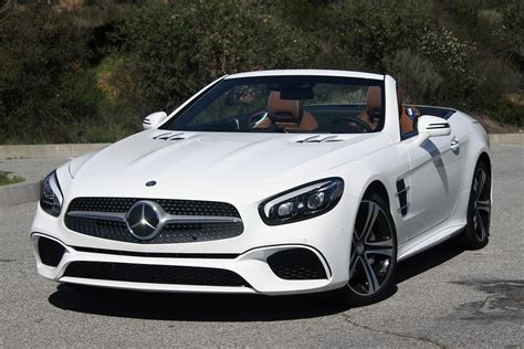 convertible mercedes mercedes has a convertible conundrum autoblog