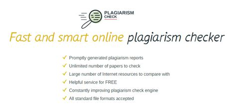 thesis plagiarism checker thesis plagiarism checker free 28 images essay