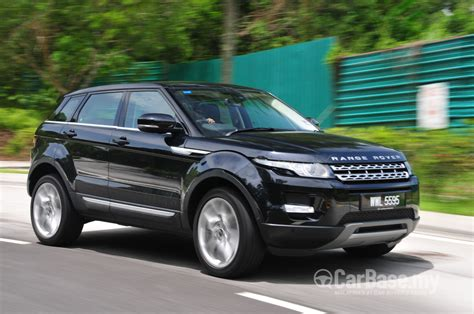 logo design price range in malaysia range rover evoque 2 0 si4 5 door prestige 2014 in
