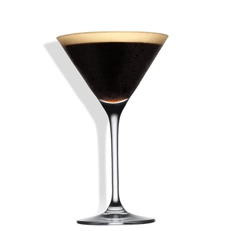 martini vodka espresso martini recipe without espresso