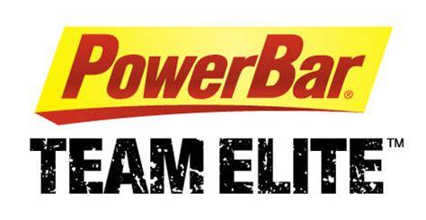 team elite logo powerbar logo team elite diggins