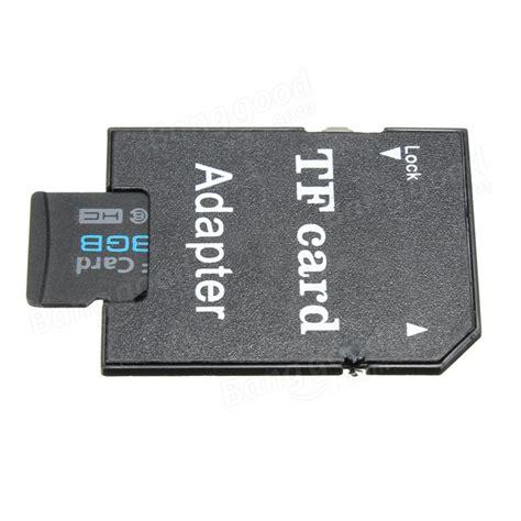 Micro Sd 8gb Di 8gb micro sd tf sicura scheda di memoria flash digitale