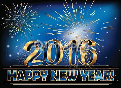 bbm images new year dp bbm selamat tahun baru 2016 animasi bergerak lucu