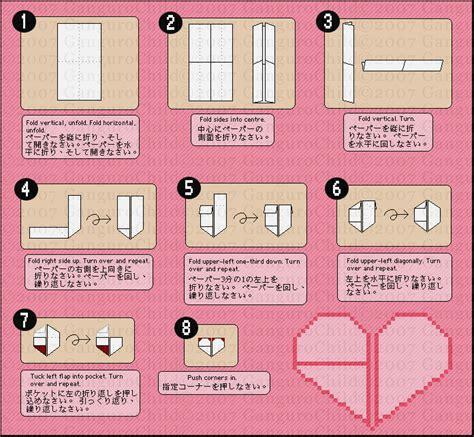 How To Make A Paper Money - money origami paper by gangurochild on deviantart